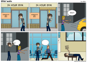 Pixton_Comic_liftin__waits_by_wilbyr