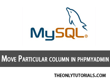 particular-column-mysql