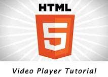 HTML5 Video Player Tutorial
