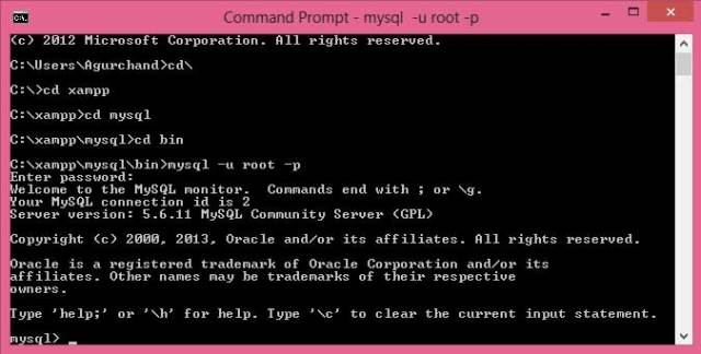 command-prompt-mysql