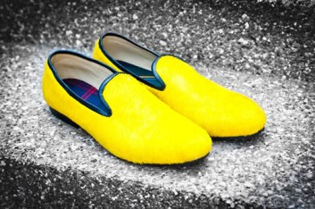 yellow shoes htwshoes.com