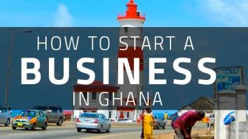 business in ghana-documents-theonlywayisghana
