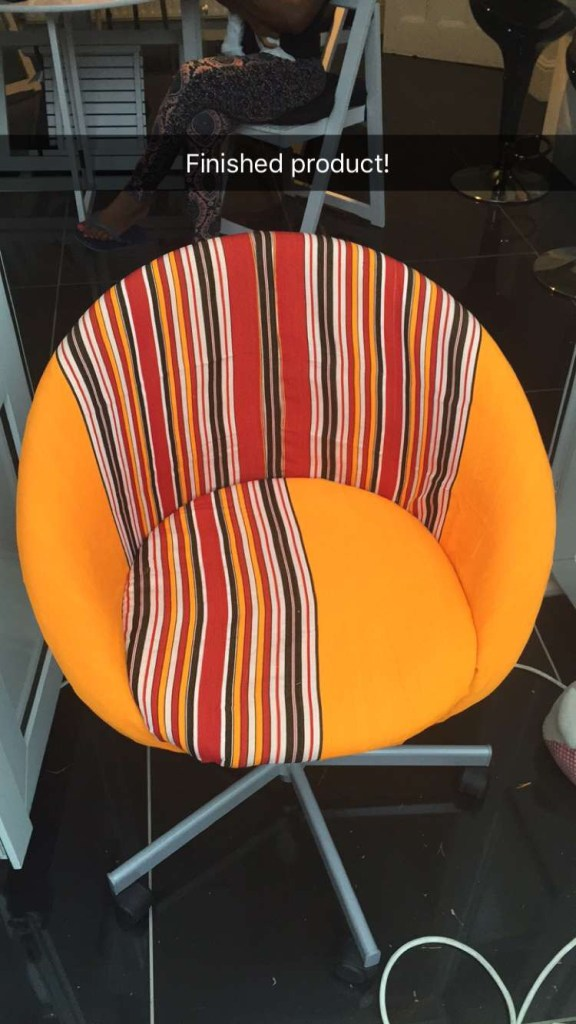 upholstered after-theonlywayisghana