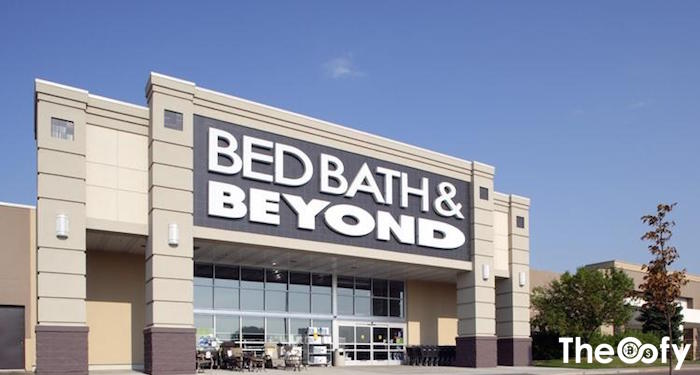Moon Capital Management LP Holds Stake in Bed Bath & Beyond INC (BBBY)