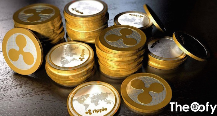XRP and Other Cryptocurrencies Security Status Will Be Solved With Power Grab Approach