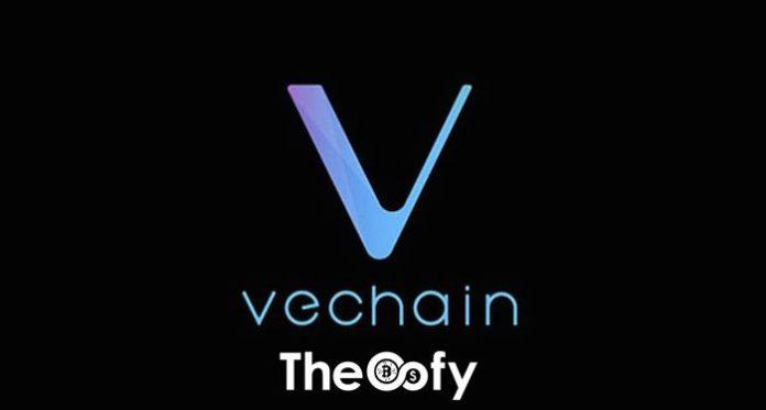 Market Predictions For VeChain (VET) : VeChain (VET) Price Will Hit