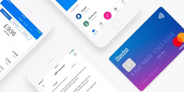 Banking app revolut adds ripple xrp and bitcoin cash bch for its banking app revolut adds ripple xrp and bitcoin cash bch for its payment options the oofy ccuart Choice Image
