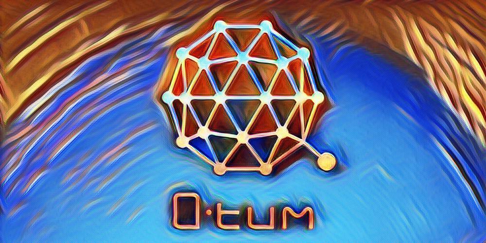 Qtum Future Forecast Amazon Web Services Aws