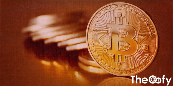When will bitcoin go back up bitcoin price forecast today the oofy prague czech republic january 1 2000 golden bitcoins on a gold background oto new virtual money ccuart Images