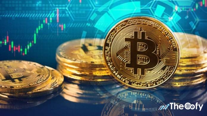 Bitcoin Price Prediction   Will Bitcoin Recover from Bear