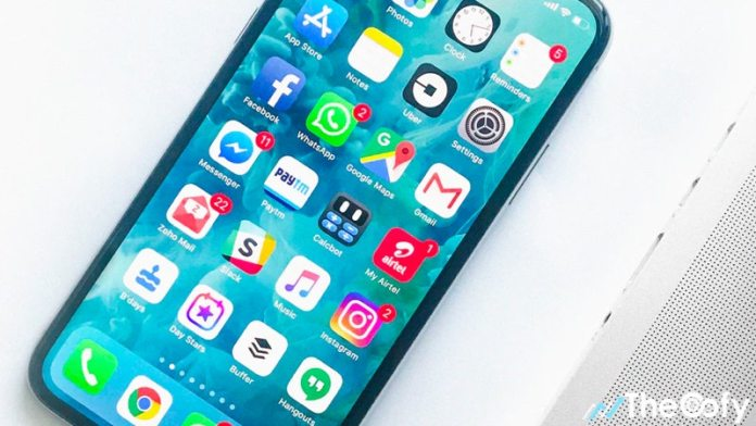 The Best Investment Apps in 2019 - Oofy