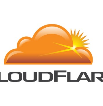 What day is cloudflare ipo