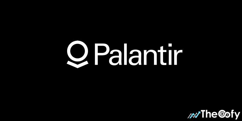Palantir Technologies Ipo News 2019 Date Stock Price