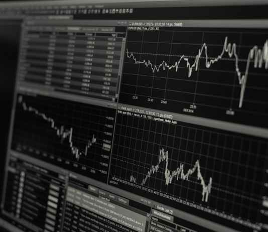 Market Collapse- 4 Things to Do If Stock Market Crashes