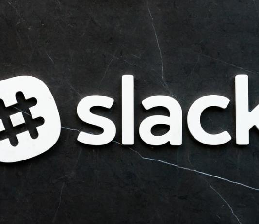 Why Slack Changed Its Stock Ticker Weeks Before Its Expected IPO