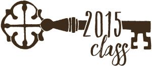 2015 Class