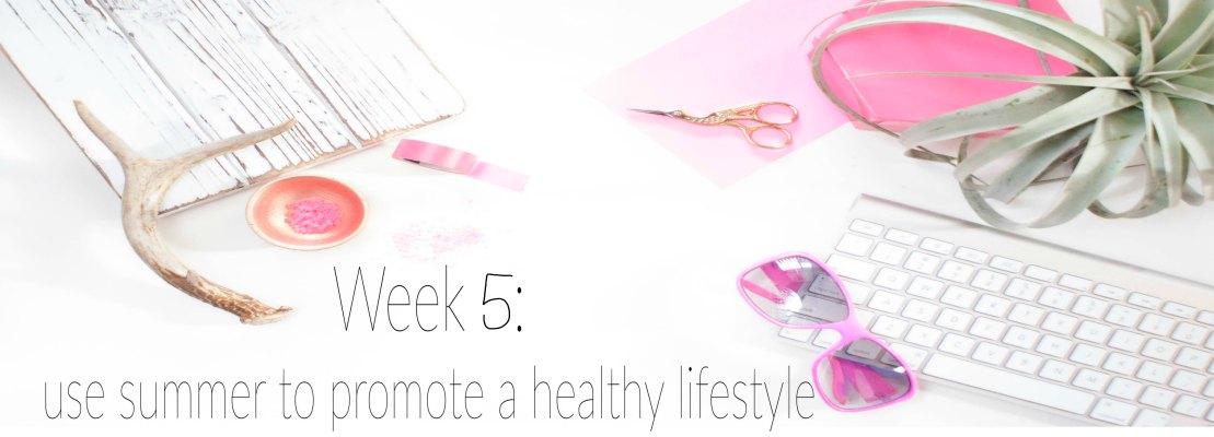 Week.6.FB.Graphic.WEB