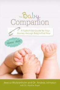 The Baby Companion
