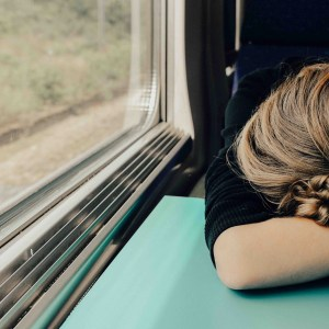 Overwhelmed No More | by Katherine Scott Jones