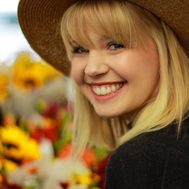 Hannah Hren