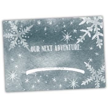 Christmas Certificate v4