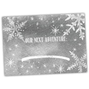 Christmas Certificate v2