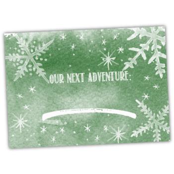 Christmas Certificate v1