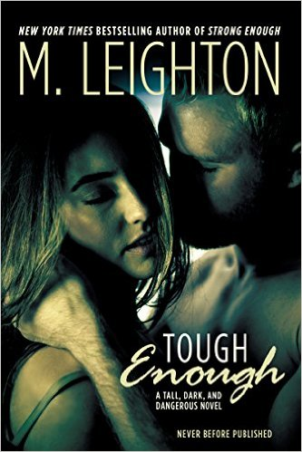 Tough_Enough_Book2