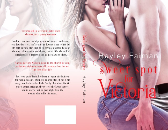 Sweet-Spot-for-Victoria (1)