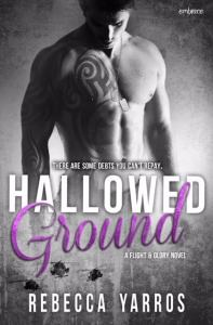 hallowed ground cover (2)