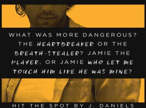 hit-the-spot-quote-graphic-2