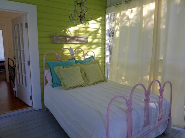 tybee-island-sleeping-porch