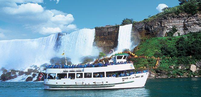 maid-of-the-mist-niagara-falls