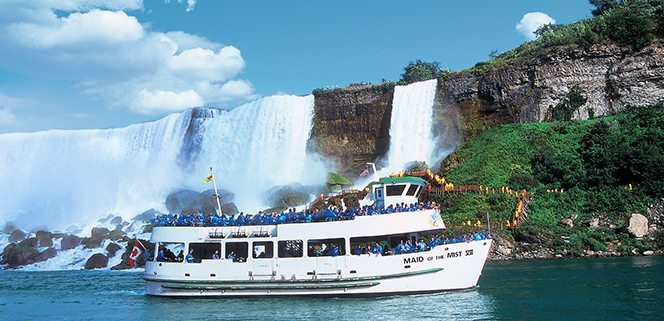 maid-of-the-mist-niagara-falls