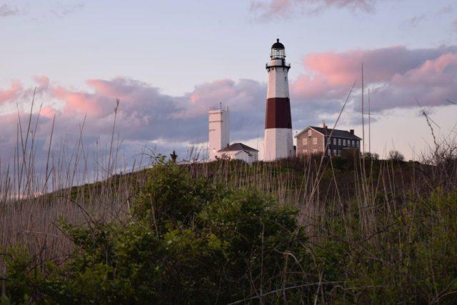 montauk-lighthouse-at-dawn
