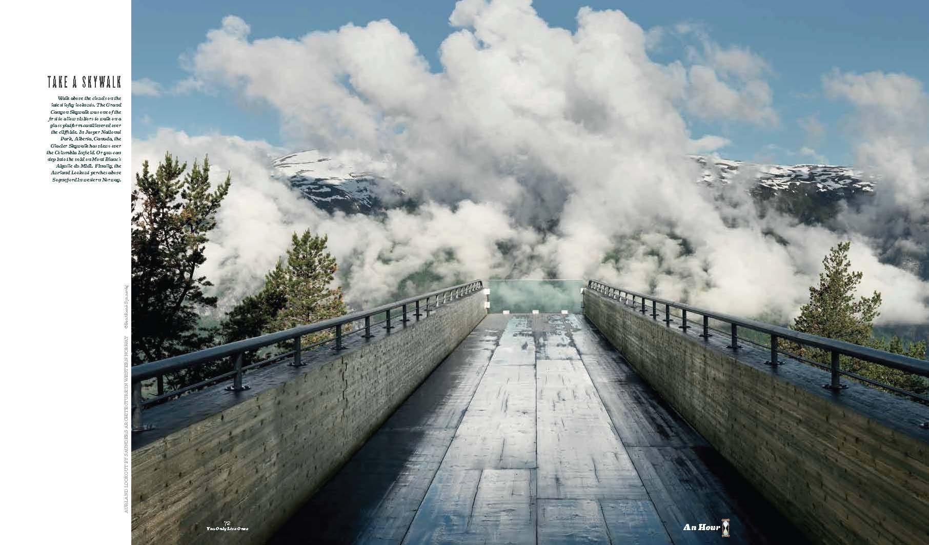skywalk-lonely-planet-yolo