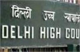Delhi High Court-pti