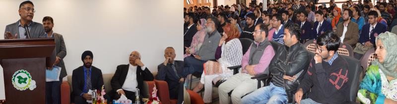 Start-up Yatra JK concludes at JKEDI-2-jkinf