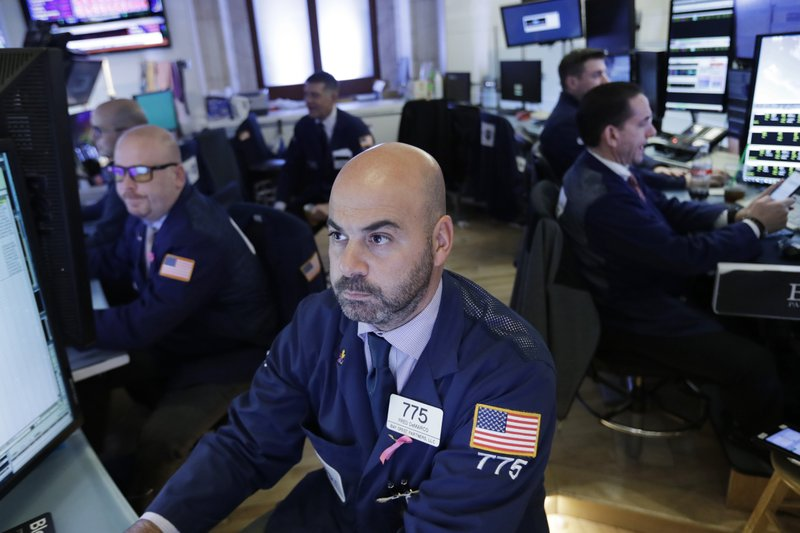 ASIAN STOCK- AP