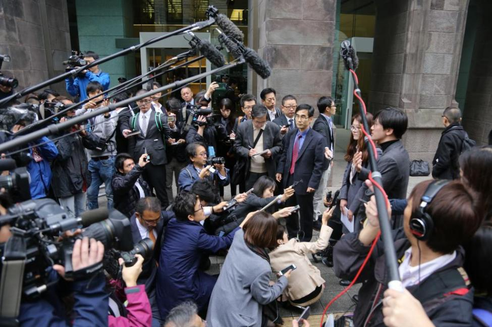 Japanese-steel-firm-refuses-to-meet-South-Korean-lawyers-on-forced-labor-case