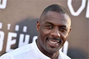 'Luther' next season will be extremely complex, says Idris Elba-  AP