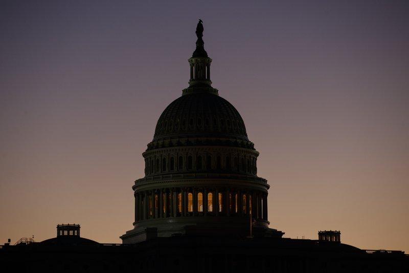 Criminal justice bill- AP