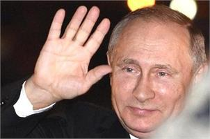 Putin and Erdogan to hold Syria talks