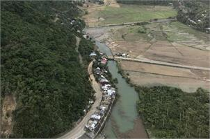 Death toll from Philippines storm, landslides climbs to 126- AP