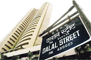 Sensex jumps 181 pts; PSU banks rally