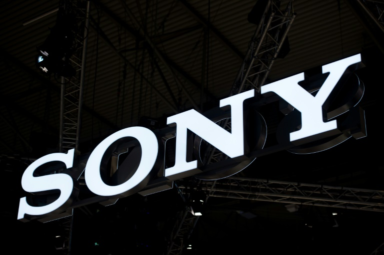 Sony to shift UK HQ to avoid Brexit disruption