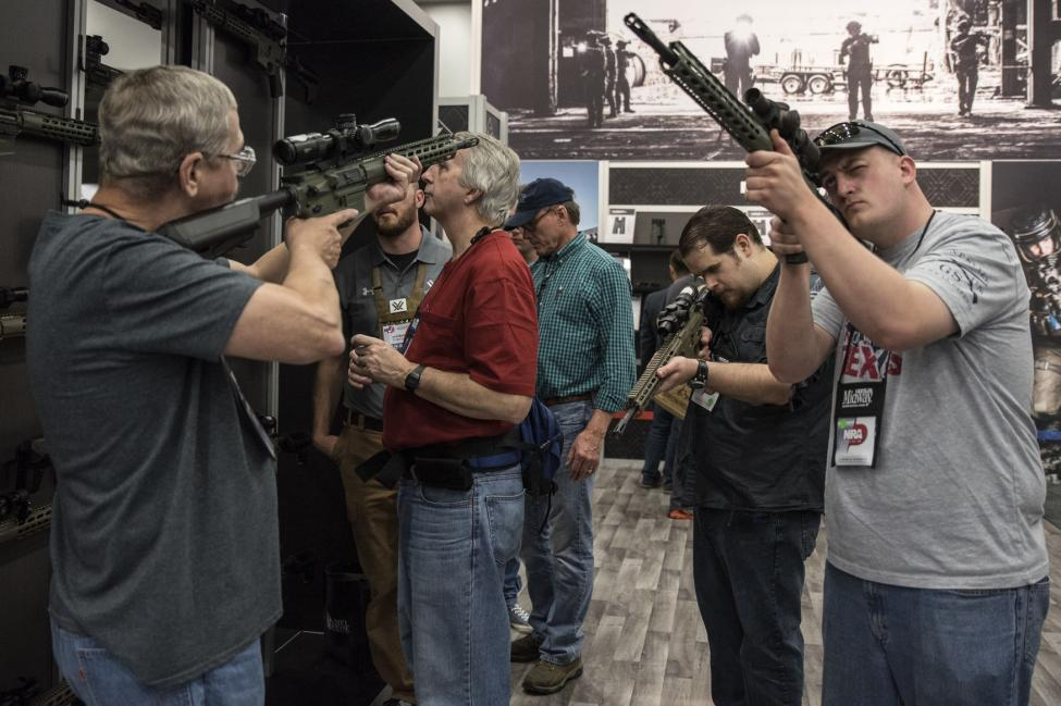 People-under-the-age-of-21-can-no-longer-buy-assault-rifles-in-Washington-State