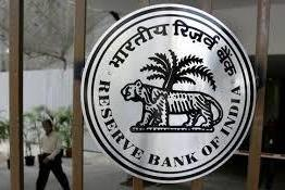 RBI policy, quarterly results key drivers for markets this week: Experts