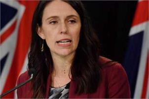 New Zealand PM to make curtailed China trip