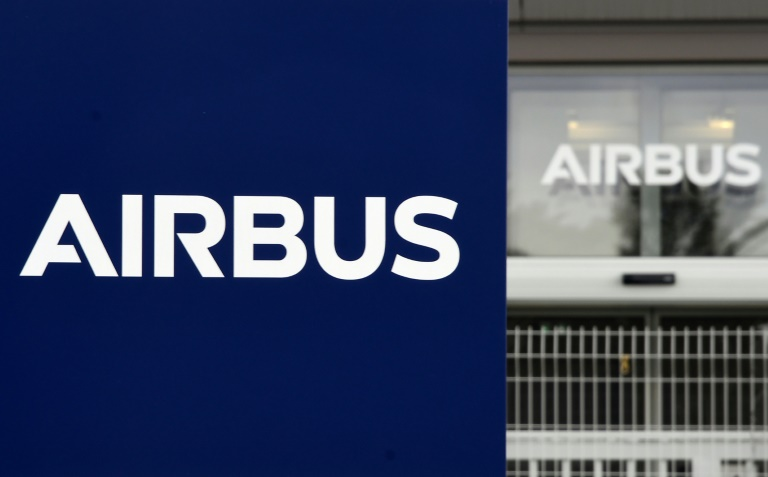 US proposes tariffs on EU products over Airbus subsidies